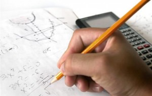 maths1 (2)